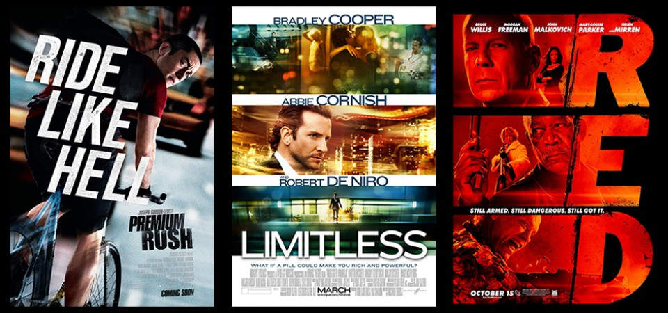 Posters001